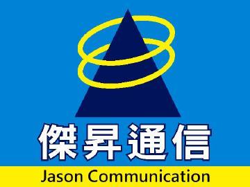 傑昇通信-三峽復興店