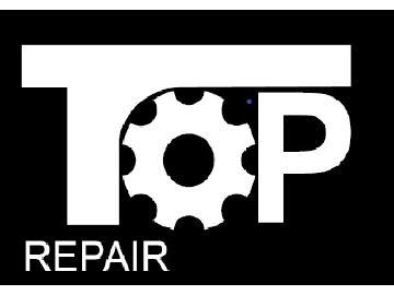 T.O.P手機維修中心