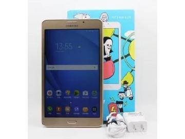 SAMSUNG Galaxy Tab J 7.0