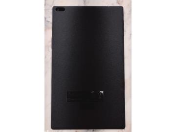 Lenovo TAB 4 8 Wi-Fi