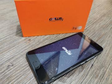 G-PLUS F68+ 中科版