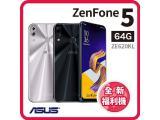 ASUS ZenFone 5 ZE620KL