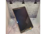 SAMSUNG GALAXY Tab S 8.4 Wi-Fi 16GB