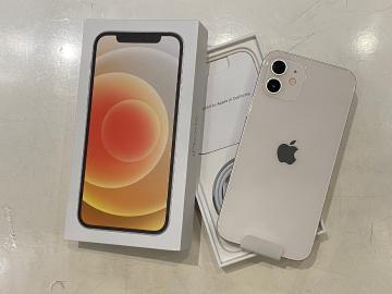 Apple iPhone 12 128GB