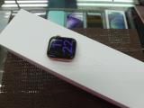 Apple Watch Series 5 Sport Aluminum Band 44mm
