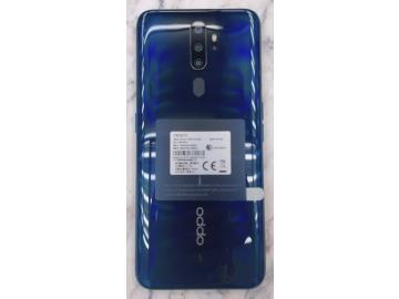 OPPO A9 2020 (4GB/128GB)