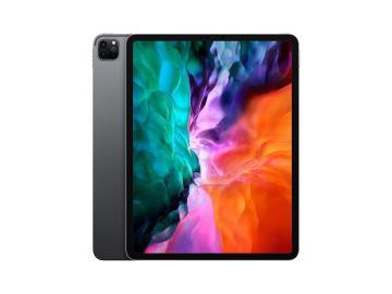 Apple iPad Pro 12.9 (2020) Wi-Fi 256GB