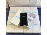 OPPO AX5s (3GB/64GB)