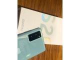 SAMSUNG Galaxy S20 FE 5G 128GB