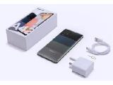 SAMSUNG Galaxy A42 5G (6GB/128GB)