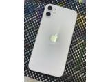 Apple iPhone 11 64GB
