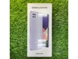 SAMSUNG Galaxy A22 5G 128GB
