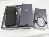 ASUS ROG Phone 5 Ultimate ZS673KS
