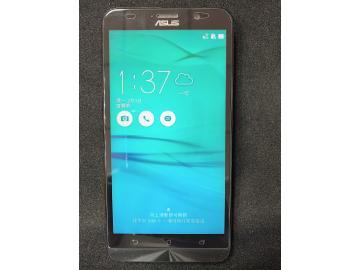 ASUS ZenFone 2 ZE551ML (4GB/64GB)