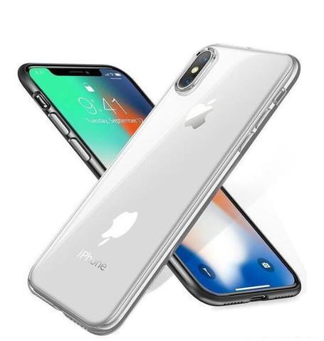 iPhone XS,iPhone XS Max,iPhone XR