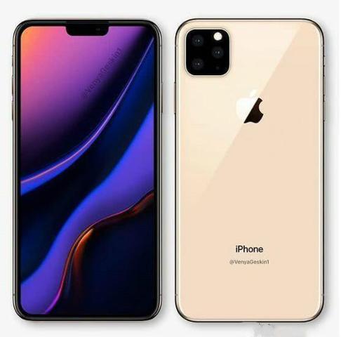iPhone 11 ,iPhone 11 Pro,iPhone 11 Pro Max