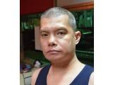 Medium img 20200214 012818