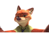 Medium nick disneys zootopia 39204204 853 479