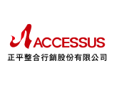Medium accessus logo 1c