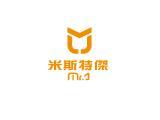 Medium hsu7328      mr    01